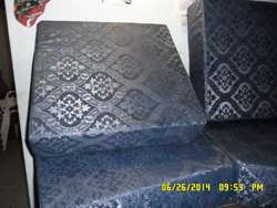 tapicero en quilmes