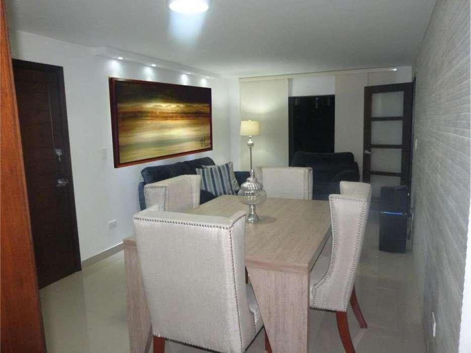 VENDO <strong>apartamento</strong> REMODELADO EN EL INGENIO 1