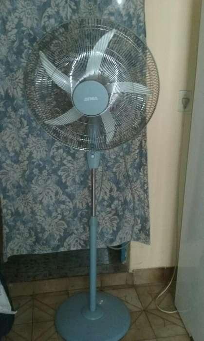 <strong>ventilador</strong> Atma para Repuesto