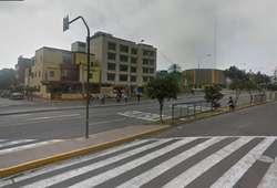 Bonita Habitacion Semi-amoblada independiente Av Brasil Pueblo Libre excelente ubicacion