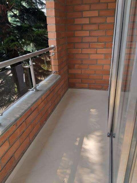 ARRIENDO DE <strong>apartamento</strong> EN BELEN NOROCCIDENTAL MEDELLIN 692-3235