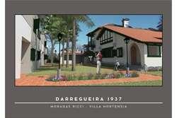 Condo Villa Hortensia. Venta . Alberdi. 2 dorm