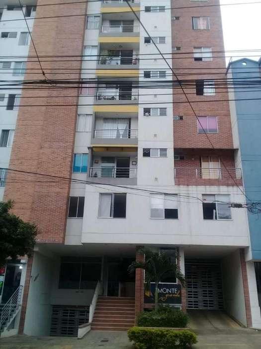 Apartamento en Alarcón, 55mts, venta directamente, Zona social, parqueadero. recibo vehículo en <strong>parte</strong> de pago