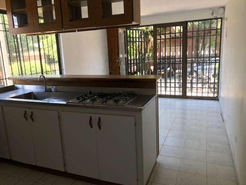 Apartaestudio En Arriendo En Medellin Santa Mónica Cod. ABPRB292890
