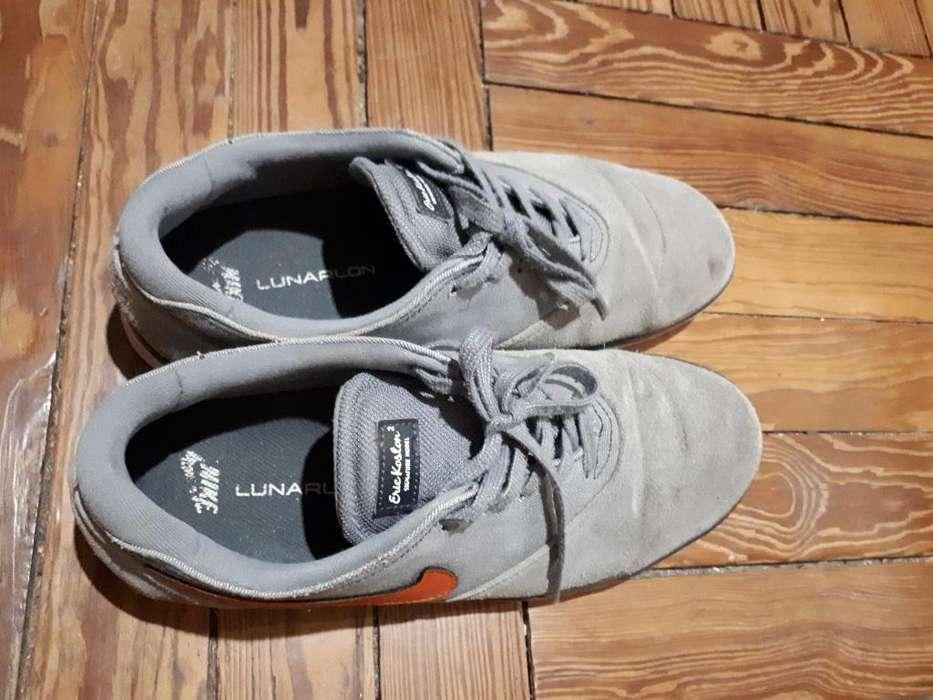 Nike Sb Eric Koston Talle 10.5