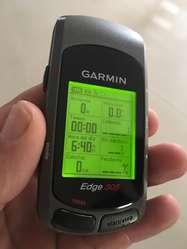 GARMIN GPS PARA CICLISMO DE RUTA O MONTAÑA EDGE 305