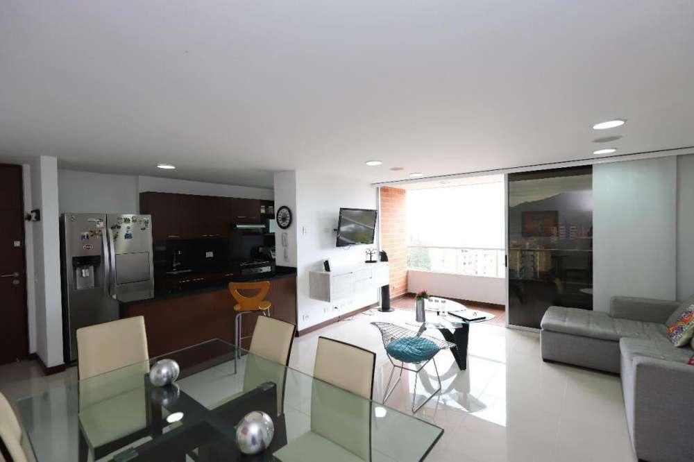 <strong>apartamento</strong> edificio condominio cumbres 503 torre 1