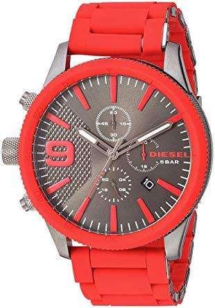 69a1d90fff05 Quartz relojes Bogotá - Accesorios Bogotá - Moda - Belleza