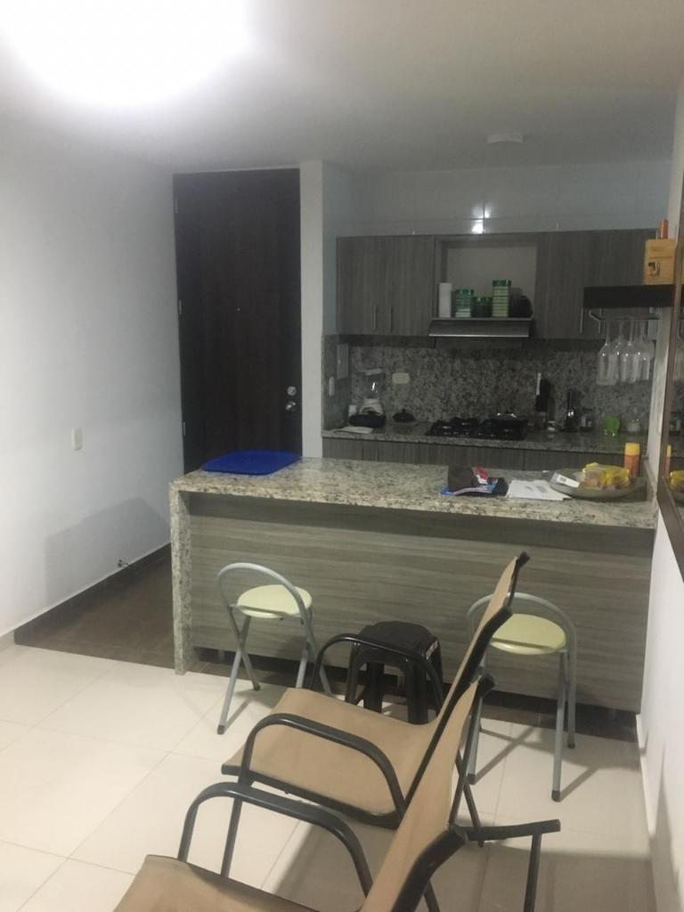 Apartamento Venta en Verona