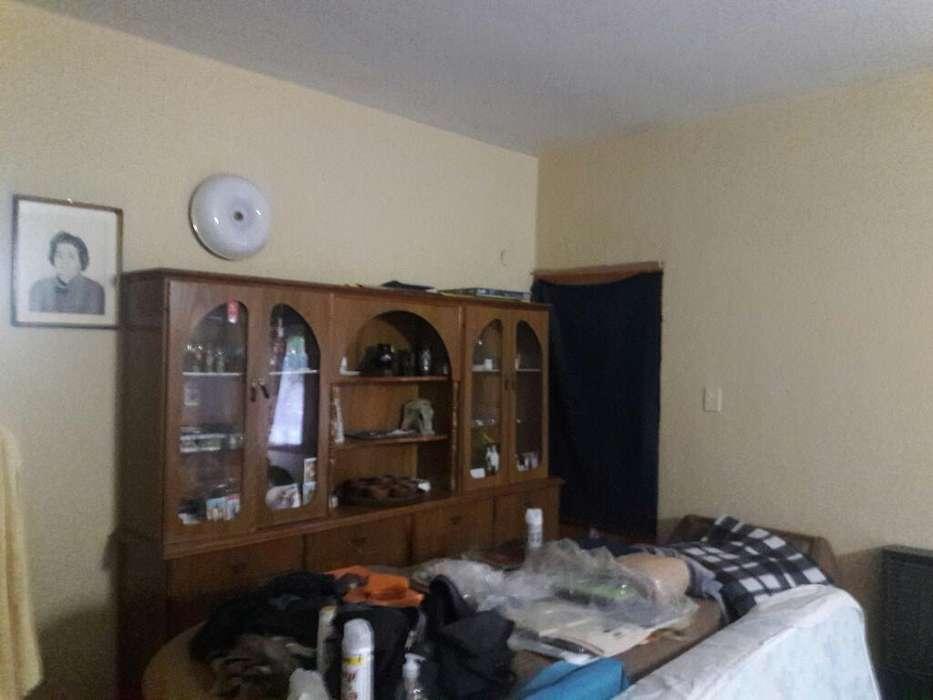 Consultora Vende Casa en Av. Sucre