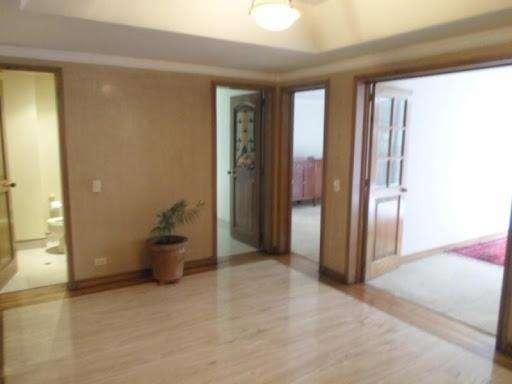 VENTA DE <strong>apartamento</strong> EN CHICó NORTE II CHAPINERO BOGOTA 90-8517