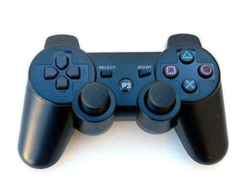 Joystick PS3 CALIDAD ORIGINAL/TENEMOS LOCAL