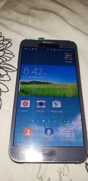 Celular Samsung Galaxy E7 Semi Nuevo