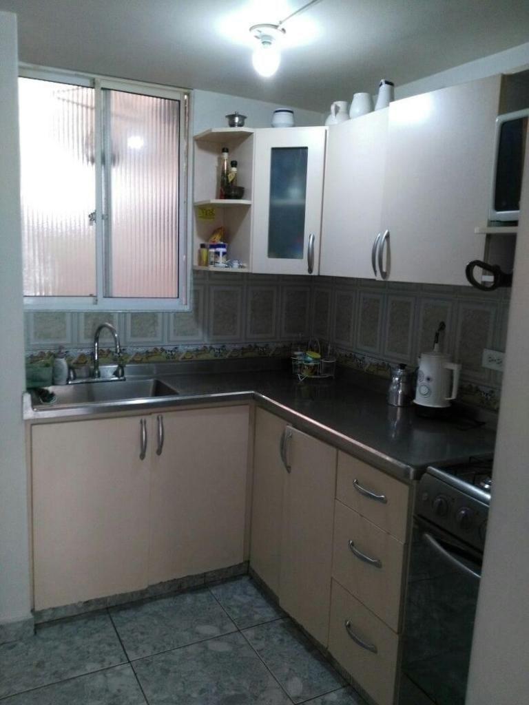 Casa Unifamiliar Sector El Trapiche. Código 873967