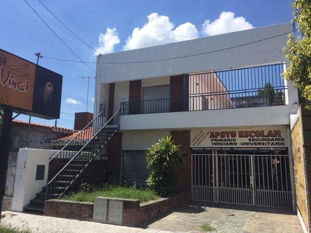 Casa en Alquiler, 11500