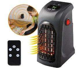 calentador de ambiente para el hogar