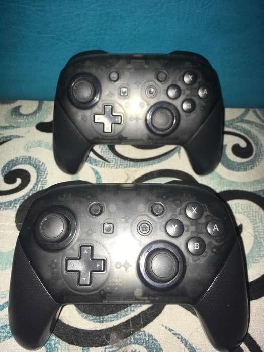 Control Pro