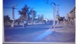 Republica  100 - UD 120.000 - Terreno en Venta