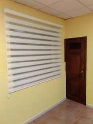 Arriendo Oficinas Centro Norte Quito