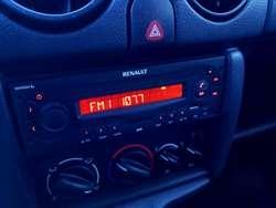 Renault Kangoo Confort 5 Asientos 32.000 km