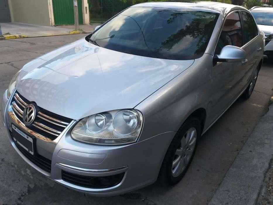Volkswagen Vento 2007 - 171000 km