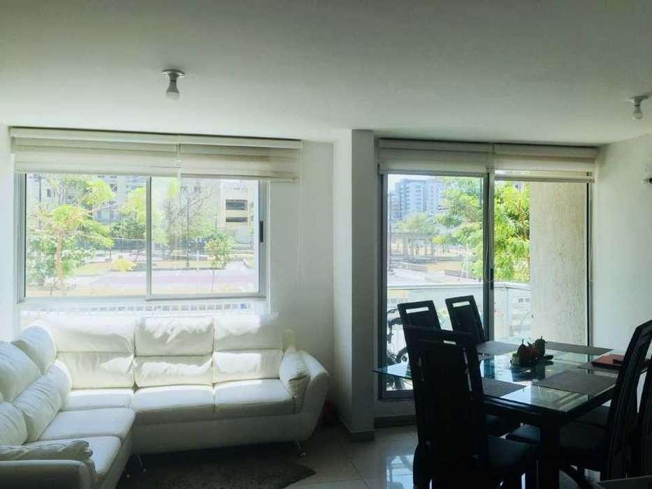 Apartamento venta Villa Carolina wasi_1097165