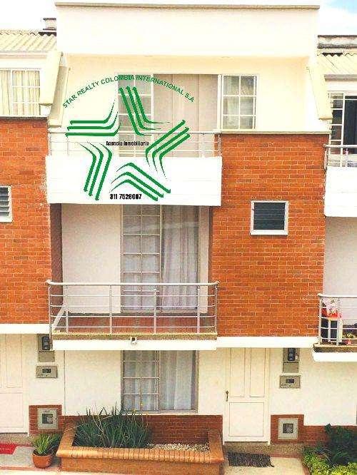 Vendo casa 3 niveles Pereira Av Sur wasi_879569