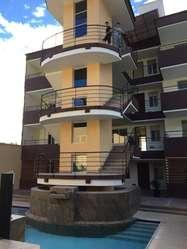 Vendo Apartamento en Chachagui