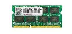 <strong>memoria</strong> Omni 4gb Sodimm Ddr3 1600 Usd 33