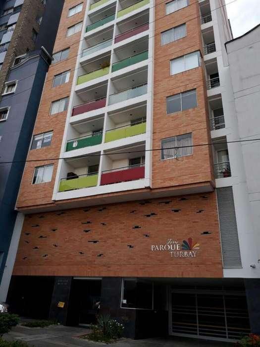 SE ARRIENDA ECONOMICO <strong>apartamento</strong> EN NUEVO SOTOMAYOR