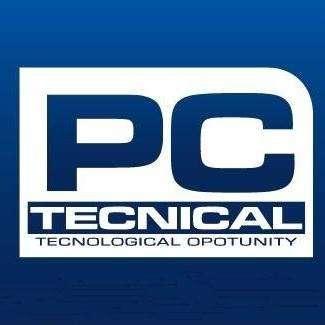 TecnicalPC