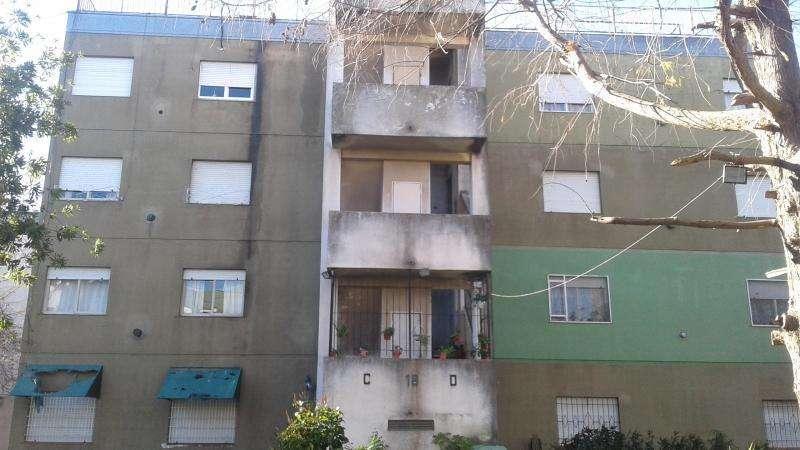Departamento en Venta, 70mts, 2 dormitorios 283784