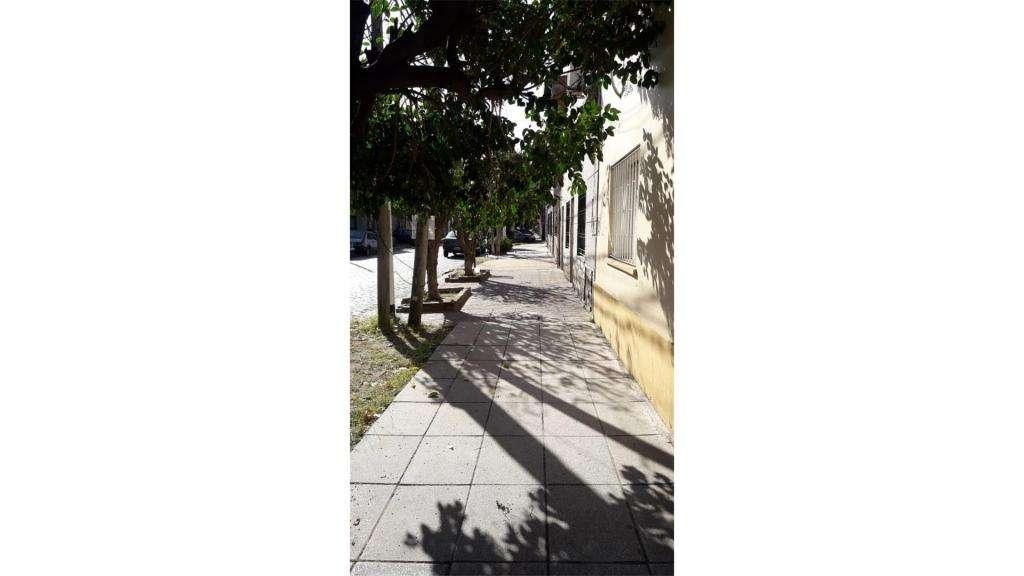 Preciosa Casa En Ciudadela _ Bm _  100 - UD 90.000 - Casa en Venta