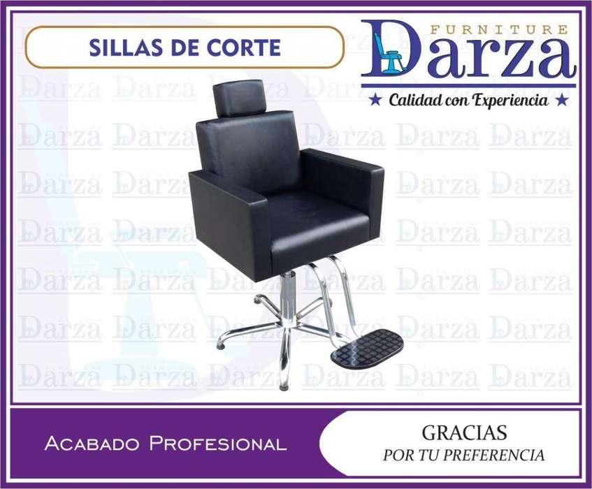 INMEDIATOS <strong>silla</strong>S DE CORTE ACOLCHADAS, FABRICAMOS MUEBLES PARA BARBERIA.