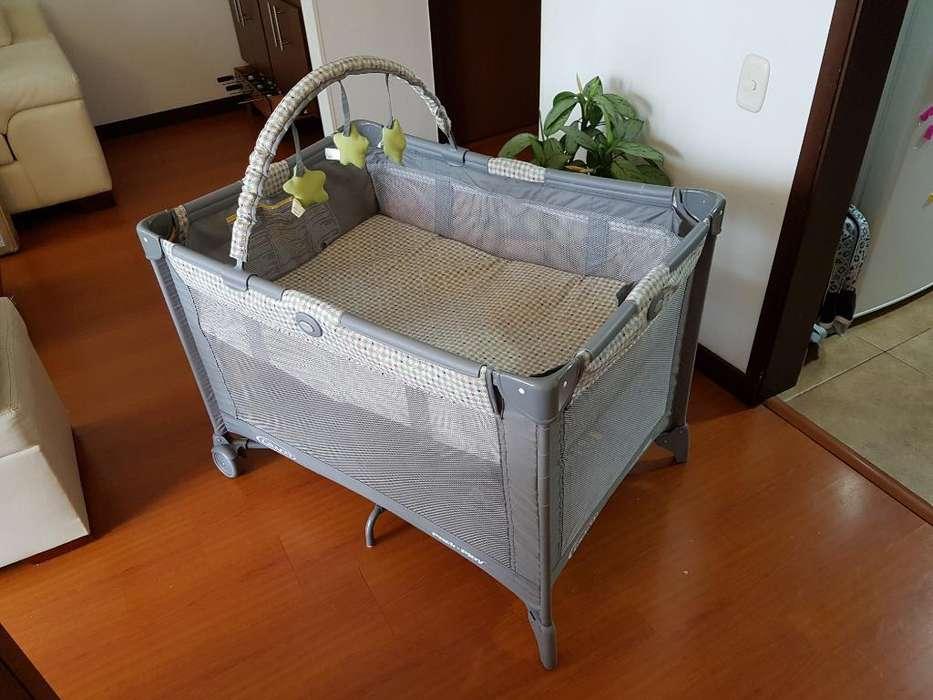 Corral para Bebes Graco