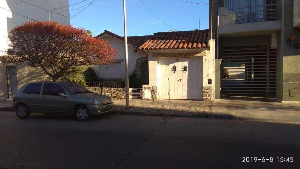VENTA Zona Chauvin - Roca y Cordoba - Inmueble ideal para construcción de Edificio