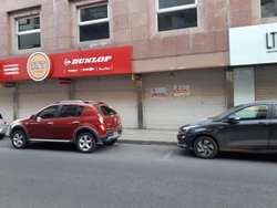 CENTRO ZONA MAYORISTA s/CALLE CORRIENTES GARDEN SHOPPING