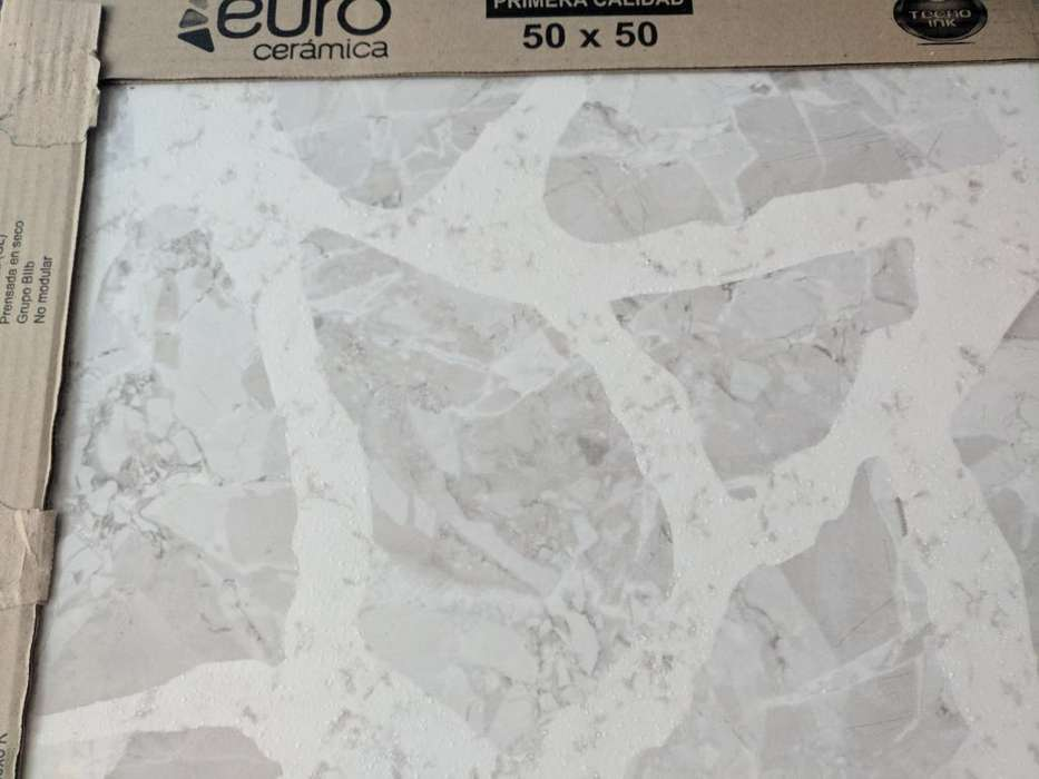 Ceramica euroceramica
