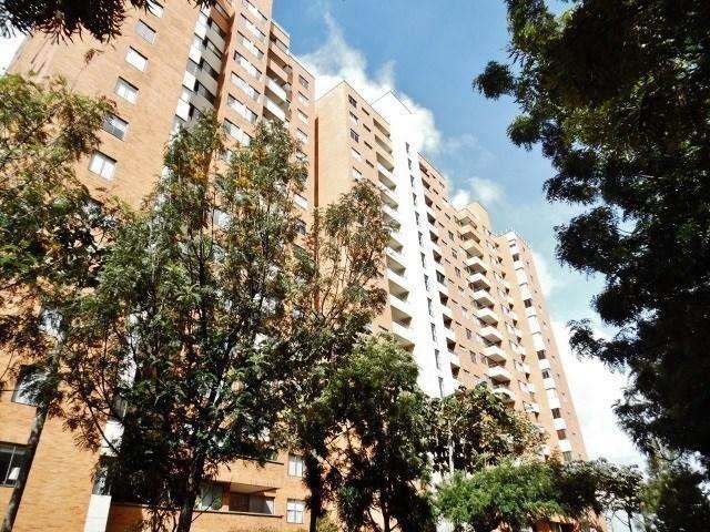 Apartamanto en Arriendo Santa Ana 22-00187