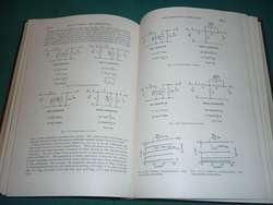 HANDBOOK OF SEMICONDUCTOR ELECTRONICS . LLOYD HUNTER . LIBRO TECNICO EN INGLES McGRAWHILL USA