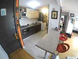 Cod. VBSEI3651 Apartamento En Venta En Funza Funza