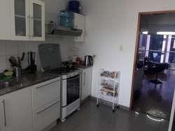 Habitación Amoblado en Miraflores