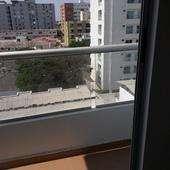 ARRIENDO DE APARTAMENTO EN <strong>ciudad</strong> JARDIN BARRANQUILLA BARRANQUILLA 930147