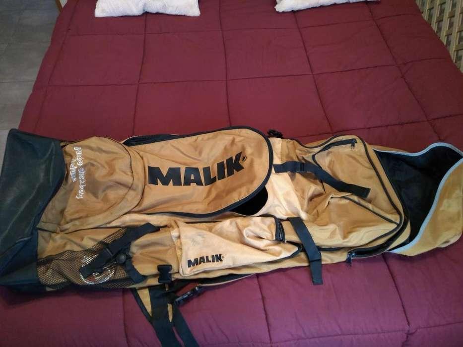 Funda Malik