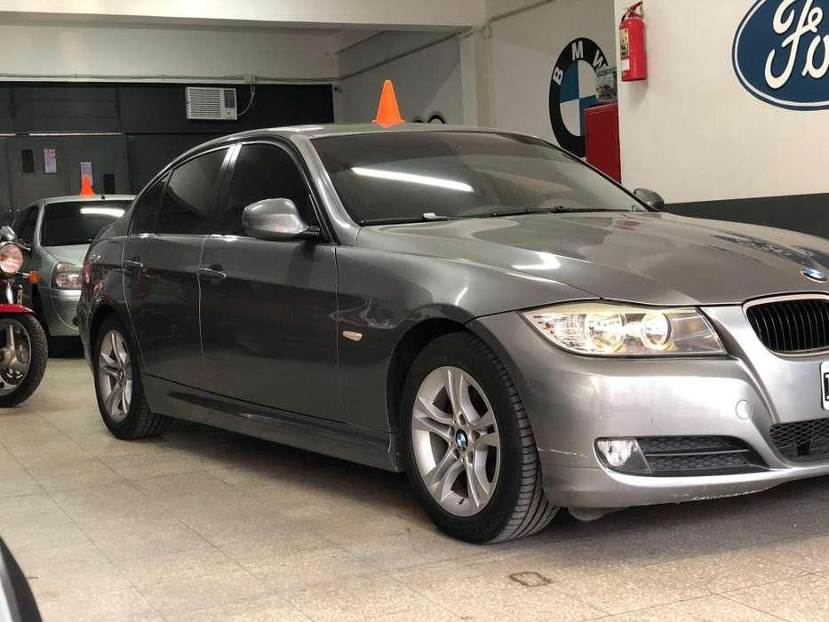 BMW Serie 3 2010 - 150000 km