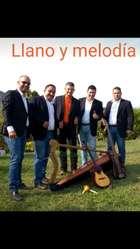 Grupo Llanero Cali