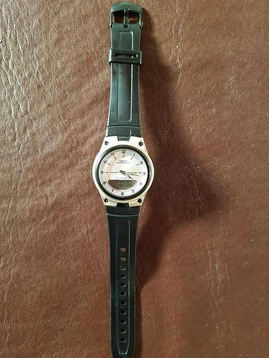 55038618bbb0 Reloj casio  Relojes - Joyas - Accesorios en Buenos Aires