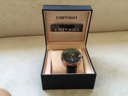 8c60a832731b Reloj Emporio Moda Italia Reloj Emporio Moda Italia ...