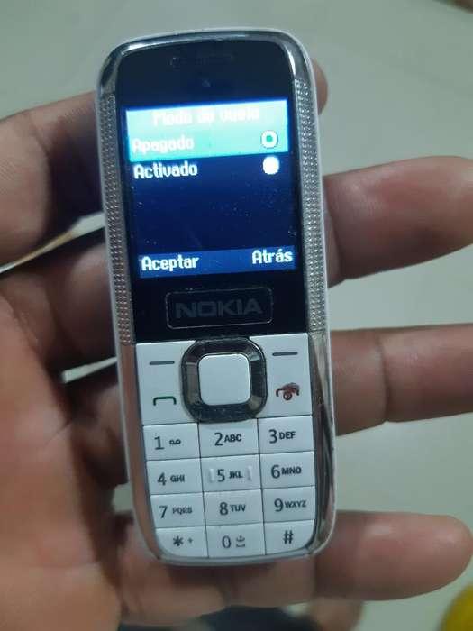 Nokia Mini 2019