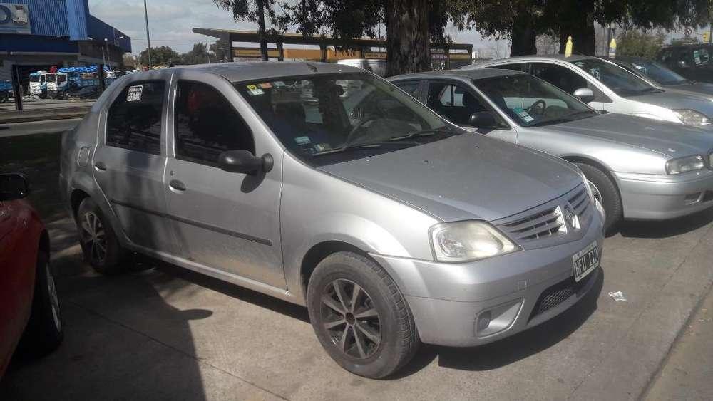 Renault Logan 2008 - 168000 km